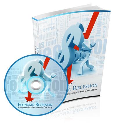 ecnomic recession
